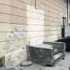 Harcba szállnak az IKV-val a belvárosi lakásbérlők + FOTÓK (FRISSÍTVE)