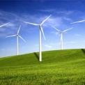 Gazdasági növekedés és éghajlatvédelem – együtt