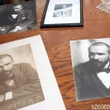 Irodalmi múzeumot nyitnának a civilek Szegeden