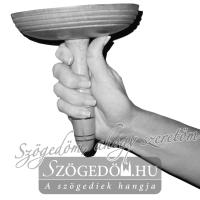Turul bajnokság – Harsányi Géza Emlékverseny