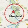 Liberland lehetne akár Magyarország is!