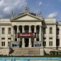 A Móra Ferenc Múzeum és szegedi kiállítóhelyeinek programtervezete – 2015. június