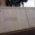 Bakiba betonozva – a balvezetés Szegeden
