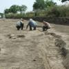 Régészeti kulisszatitkok a szegedi várban