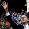 Obama kiáll a kenyai buzeránsokért