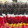 NAPI AKTUÁLIS – Jobbik: Hadsereget a magyar határhoz!