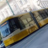 Kevesebbet fordít Szeged közlekedésfejlesztésre a következő években