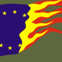 Megszűnő Európa