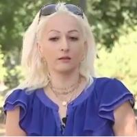 Arabusul értő orosz asszony a magyarországi bűnvándorlókról