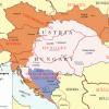 Saint Germain – osztrákhízlalás magyar húsból
