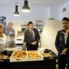 Megnyílt az ország első csomagolásmentes boltja Budaörsön