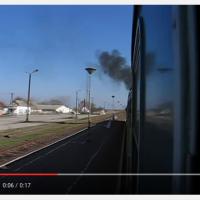 Tovább füstölhetnek a dízelmozdonyok