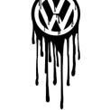 Autók fogyasztáscsökkentése:<br />ígéret és valóság a VW botrány fényében