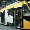 Magyar villamosgyár létesül Etiópiában
