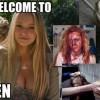 Svéd lányokat erőszakolnak halálra a muzulmán bűnvándorlók
