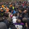 Norvégiában viselkedni tanítanák a bűnvándorlókat