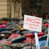 """Pedagógusfölkavartatás 2016 – Mi a problémám a """"pedagógustüntetéssel""""?"""