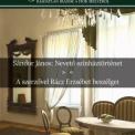 Luther ősnyomtatvány, könyvbemutató és szalon-est – Színes programok a Móra-múzeumban és a Fekete házban