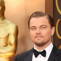 Leonardo DiCaprio beszéde az Oscar-díj átadásakor