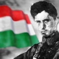 Petőfi Sándor – A KUTYÁK DALA