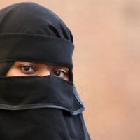 Saría – Az iszlám törvénykezésről őszintén