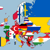 Pokol Béla: Európa végnapjai