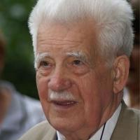 VITÉZ HÁBEL GYÖRGY KÜLÖNÖS ÉLETÚTJA (1922-2016)