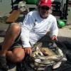 Magyarország a horgászvilágbajnok