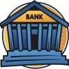 Büntetőfeljelentés a magyarnyúzó áldevizás bankok ellen – csatlakozzon Ön is!!!