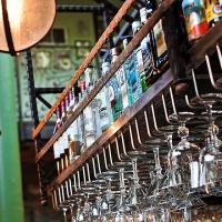 Mi az az alkoholmennyiség, mely még nem ártalmas? – Mi legyen a mérték?
