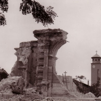 Requiem a szegedi terekért – A Kálvária tér