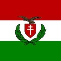 Független, magyar ország! – Egyszerre kettő is!