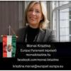 Morvai helyretette a hazug Junckert népszavazásügyben