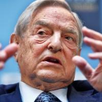 Soros György hűbéresi rendszert épít Európában