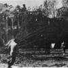 Föld (szeptember) hava 3.-án – 1944-ben e napon amerikaiak bombázták a Szegedi Gyermekklinikát