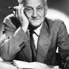 Szent-Györgyi Albert emlékezete Szegeden – Nobel-díjas tudósaink pantheonja