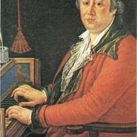 Domenico Cimarosa szülinapján – Cimarosa C-moll Oboa-hangversenye
