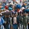 Európa népeinek kiirtása – A Kalergi-terv