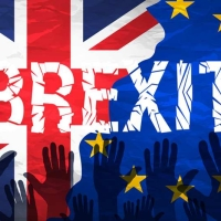 A Brexit háttere – A brit közoktatás közenyészete