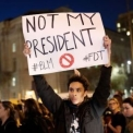 Nyílt háború zajlik Trump ellen Amerikában