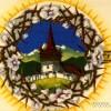 A régi magyar Húsvét az Asszonyok Napjával fölelevenítendő