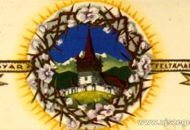 Húsvétra – száz éve írta Juhász Gyula
