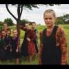 A mennoniták – Hogyan lehet tökéletes világban élni – Dokumentumfilm, 2016