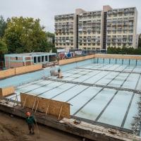 PUSZTULNI HAGYOTT ÉRTÉKEINK – Szegedi vizisportélet
