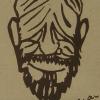 Juhász Gyula evangéliuma