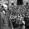 A kommunizmus száz év távlatából: a hasznos hülyék köztünk élnek