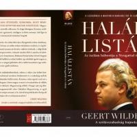 """Geert Wilders üzent a magyaroknak: """"Nélkületek Európa már elbukott volna!"""""""