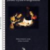 Juhász Gyula evangéliuma – Kossuth Rádió