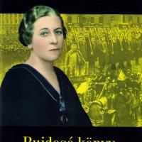 Civitas Fortissima – A magyar irodalom legbátrabb asszonya