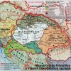 A trianoni békediktátum története